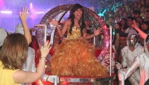 PBB Teen Edition 4 Big Winner Myrtle (Photo by Allan Sancon)